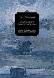 L' educazione dei sordomuti. Rivista fondata da Tommaso Pendola. Indici bibliografici dal 1872 al 2002