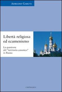 Libertà religiosa ed ecumen...