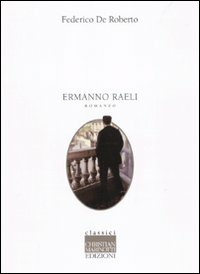 Ermanno Raeli