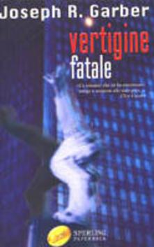 Vertigine fatale.pdf