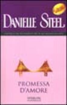 Premioquesti.it Promessa d'amore Image