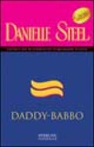 Daddy-Babbo