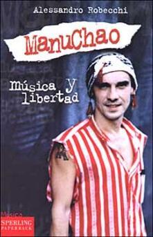 Manu Chao. Musica y libertad.pdf