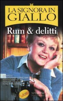 Rum & delitti. La signora in giallo.pdf