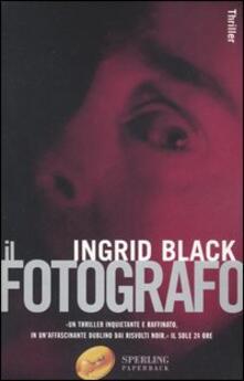 Il fotografo.pdf