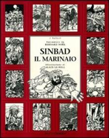 Sinbad il marinaio.pdf