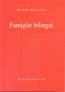 Famiglie bilingui.pdf