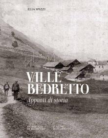 Promoartpalermo.it Valle Bedretto Image