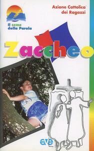 Zaccheo