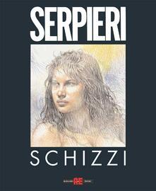 Schizzi.pdf