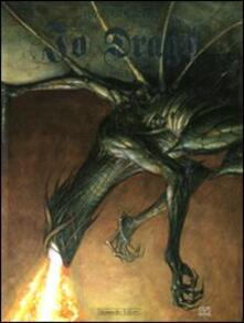 La fine della genesi. Io Drago. Vol. 1.pdf