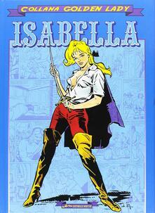 Isabella. La duchessa dei diavoli. Vol. 1.pdf