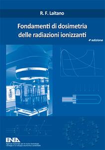 Fondamenti di dosimetria delle radiazioni ionizzanti