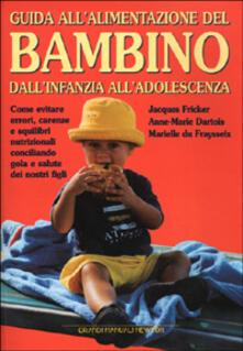 Guida allalimentazione del bambino.pdf