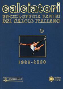 Promoartpalermo.it Enciclopedia calcio italiano (1966-1970) Image