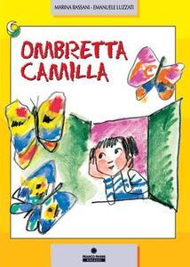 Ombretta Camilla
