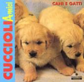Copertina  Cani e gatti