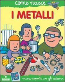 Voluntariadobaleares2014.es I metalli. Con adesivi Image