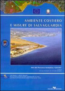 Ambiente costiero e misure di salvaguardia