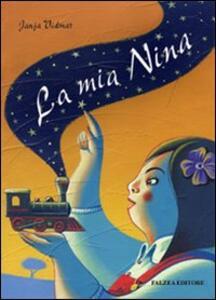La mia Nina