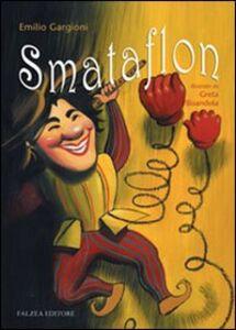 Smataflon