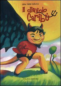 Il diavoletto Caribù