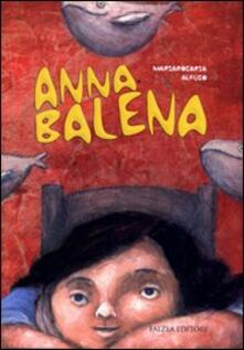 Anna Balena.pdf