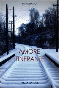 Amore itinerante