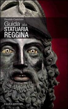 Osteriacasadimare.it Guida alla statuaria reggina Image