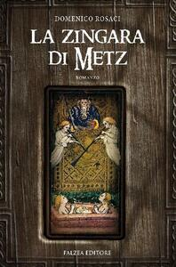 La zingara di Metz