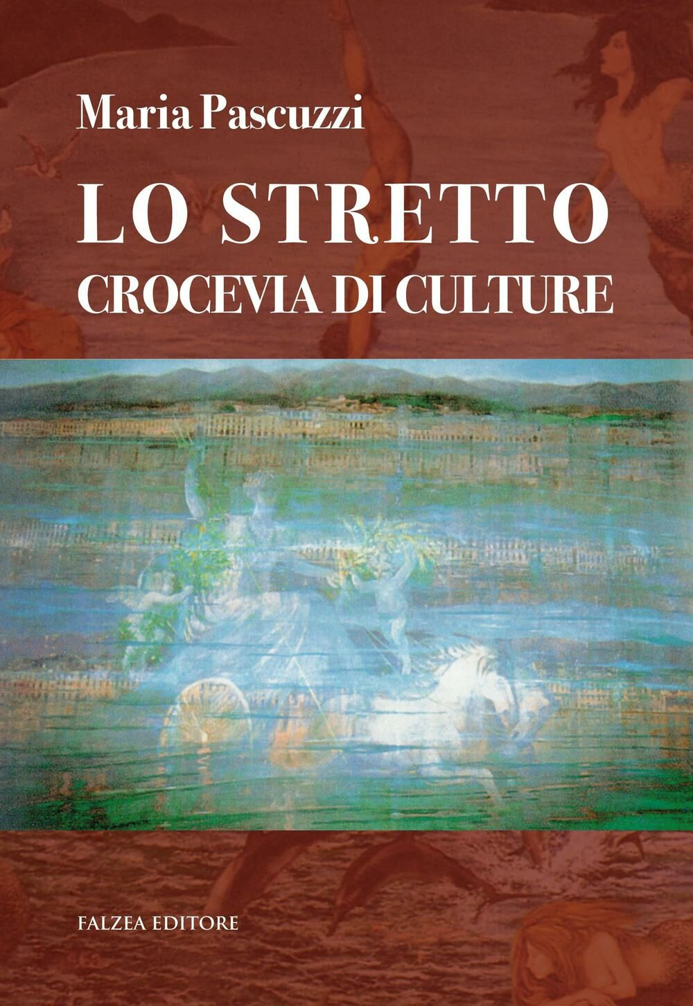 Lo stretto crocevia di culture