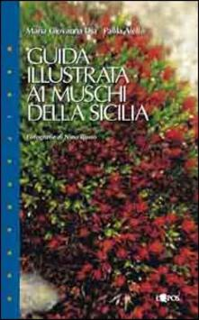 Guida illustrata ai muschi della Sicilia.pdf