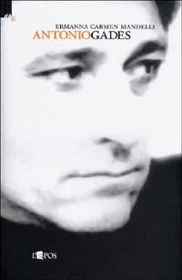 Antonio Gades