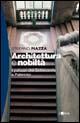 Architettura e nobiltà