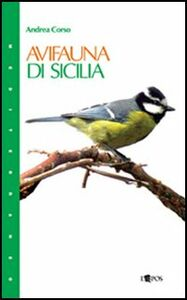 Avifauna di Sicilia