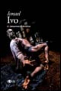 Ismael Ivo