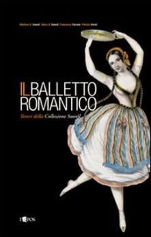 Il balletto romantico.pdf