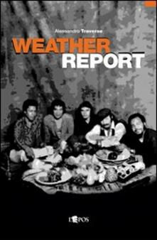 Daddyswing.es Weather Report Image