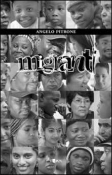 Camfeed.it Migranti Image