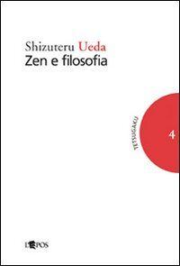 Zen e filosofia