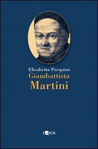 Giambattista Martini