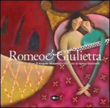 Partyperilperu.it Romeo e Gulietta Image
