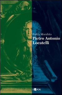 Piero Antonio Locatelli