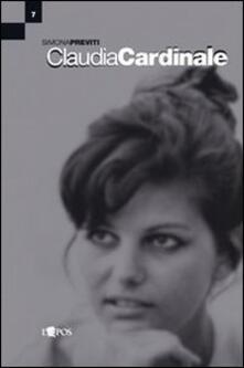 Camfeed.it Claudia Cardinale Image