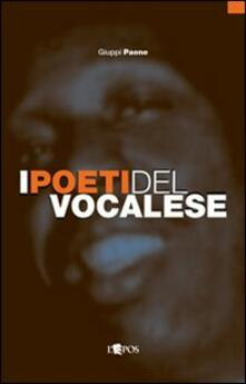 I poeti del vocalese.pdf