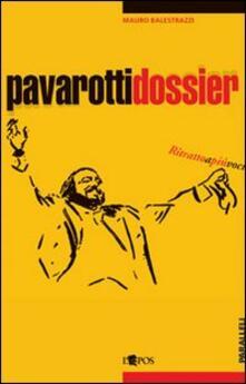 Pavarotti dossier.pdf