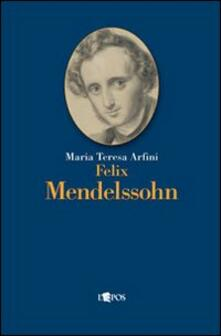 Felix Mendelssohn.pdf