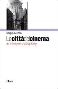 Le città del cinema