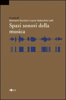 Spazi sonori della musica.pdf