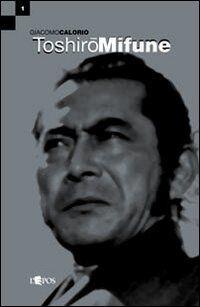 Toshirõ Mifune